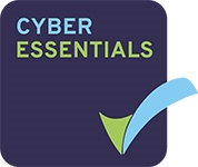 Cyber Essentials